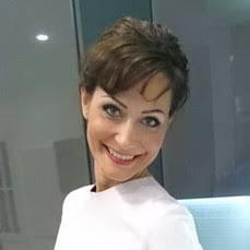 Ольга Сарайкина