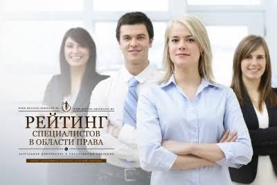 Новый проект Детективного Агентства «Тайный Советник»