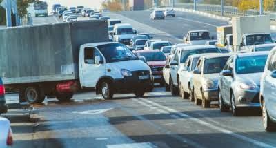 Пьяных водителей отправят на принудительное лечение