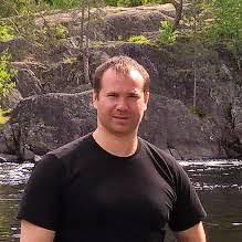 Семен Носков