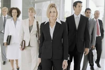 Проверка сотрудников, работников, персонала